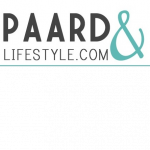 HippoLogic is featured on Paard & Lifestyle