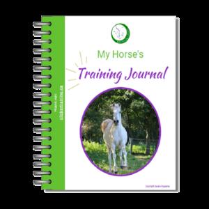 HippoLogic Clicker Training Journal
